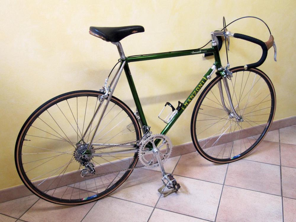 Manzoni Special Cromovelato - 80's (4).JPG