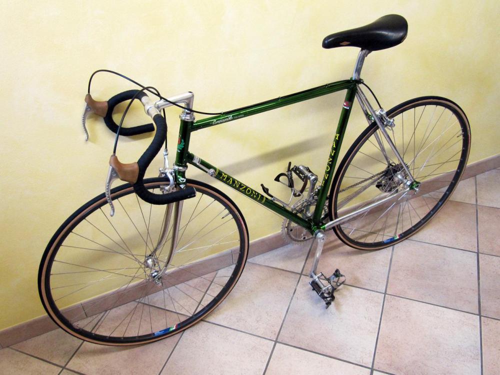 Manzoni Special Cromovelato - 80's (5).JPG
