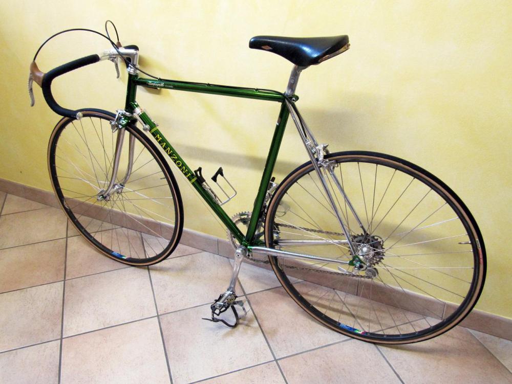 Manzoni Special Cromovelato - 80's (6).JPG