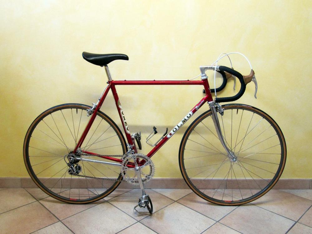 Olmo La Biciclissima - 1980 (1).JPG