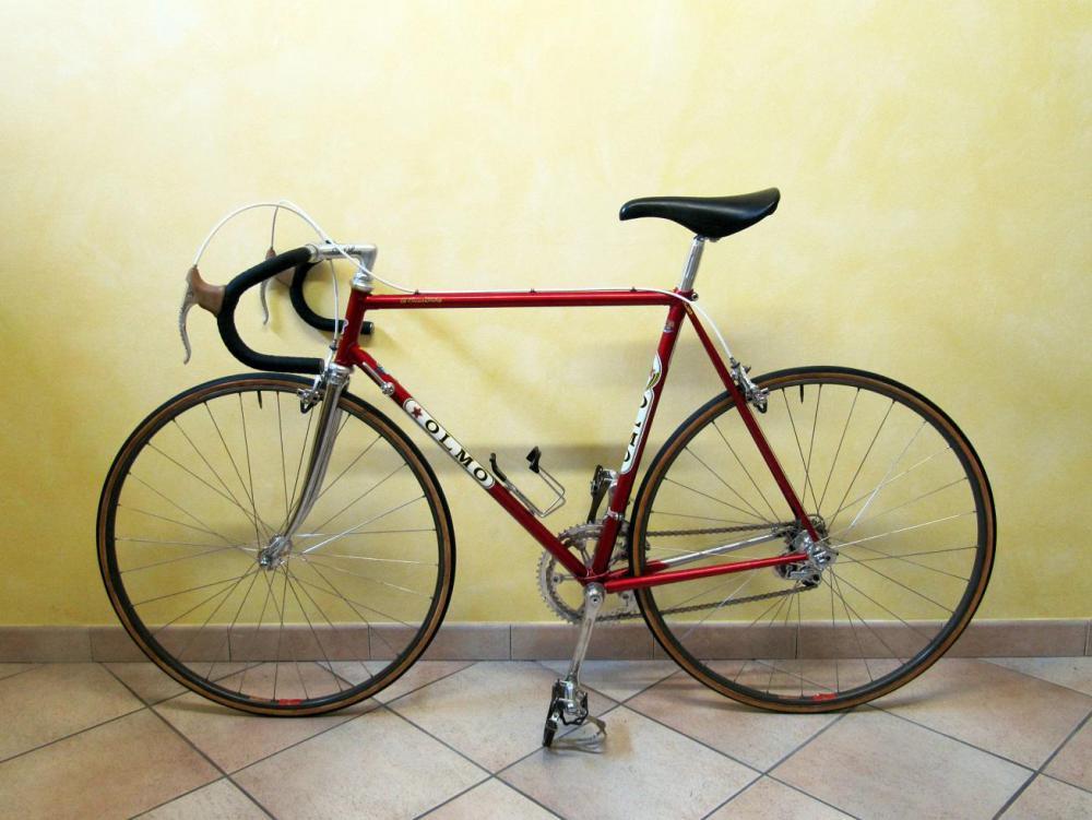 Olmo La Biciclissima - 1980 (2).JPG