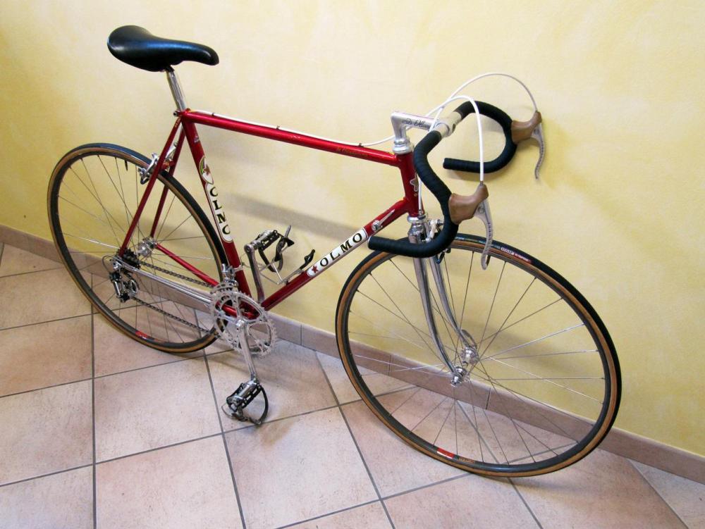 Olmo La Biciclissima - 1980 (3).JPG