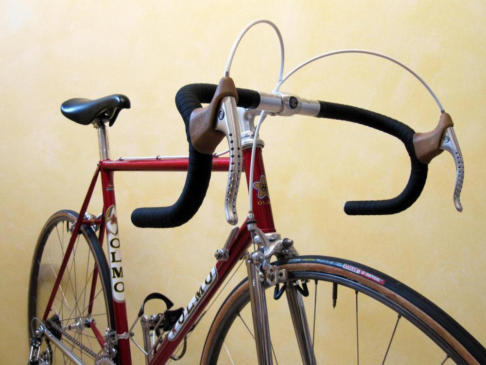 Olmo La Biciclissima - 1980 (5).JPG