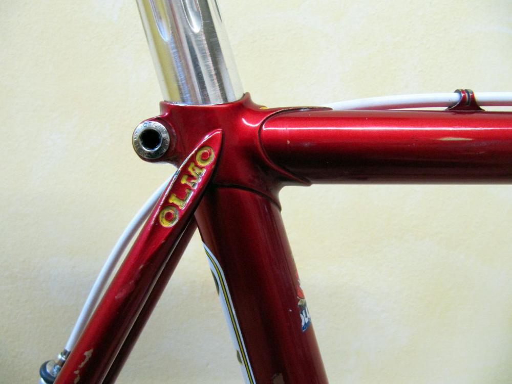 Olmo La Biciclissima - 1980 (7).JPG
