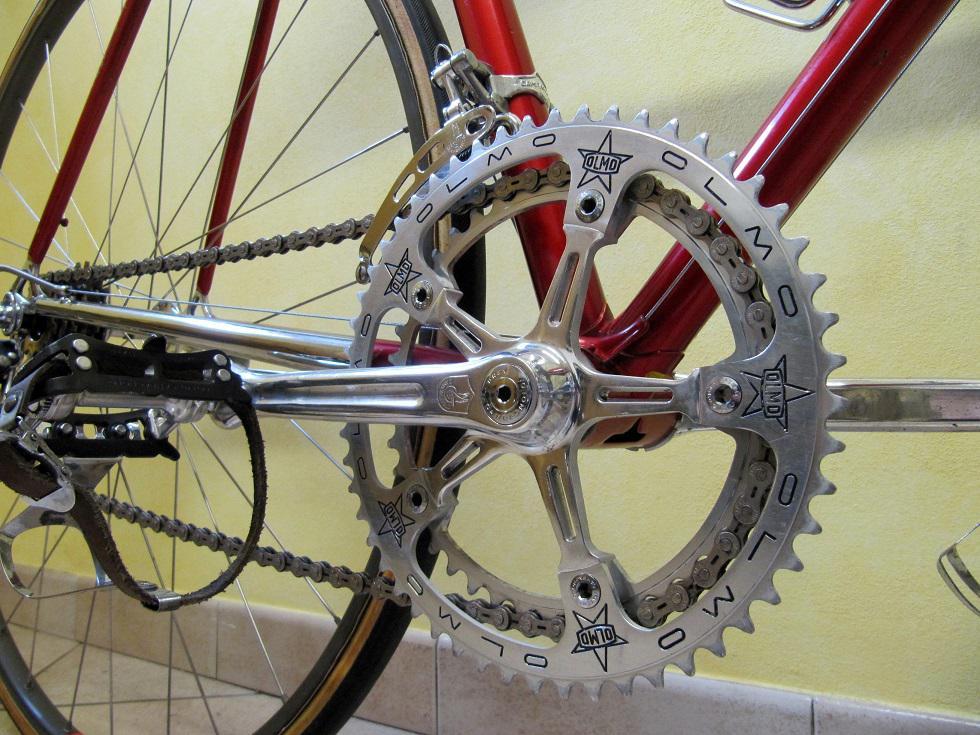 Olmo La Biciclissima - 1980 (13).JPG