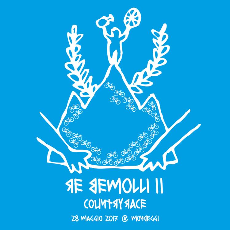 ReBemolli-04.thumb.png.95f8ee8fd50747523907baf4e94dd374.png