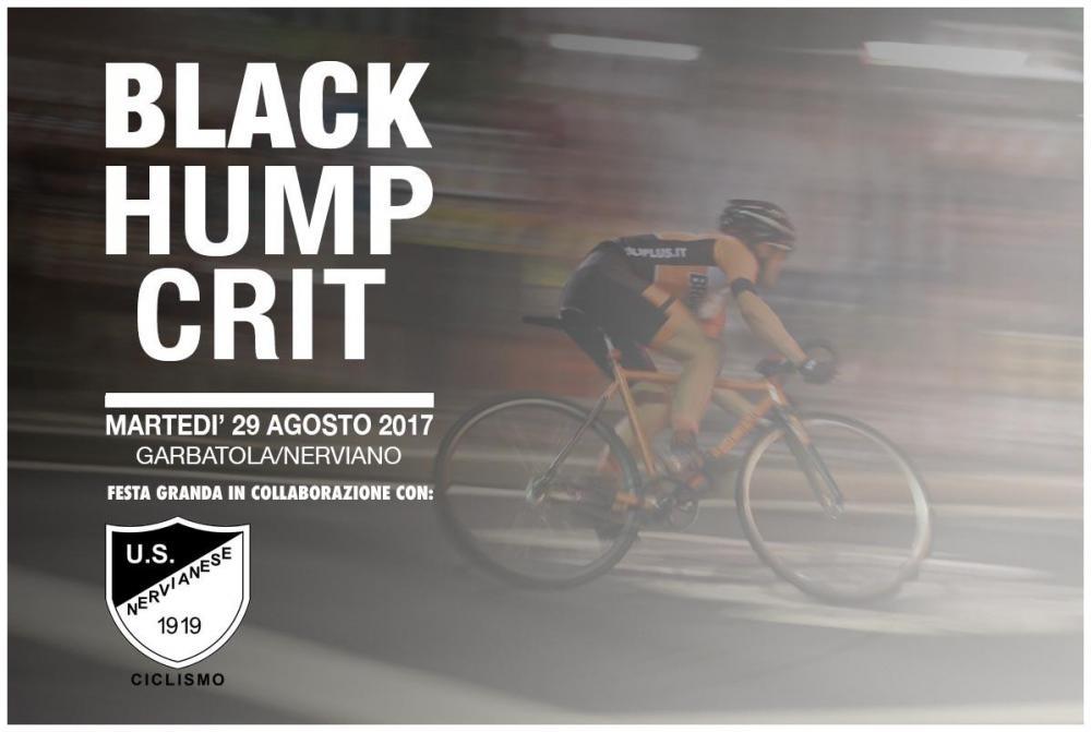 FLyer black hump2017.jpg