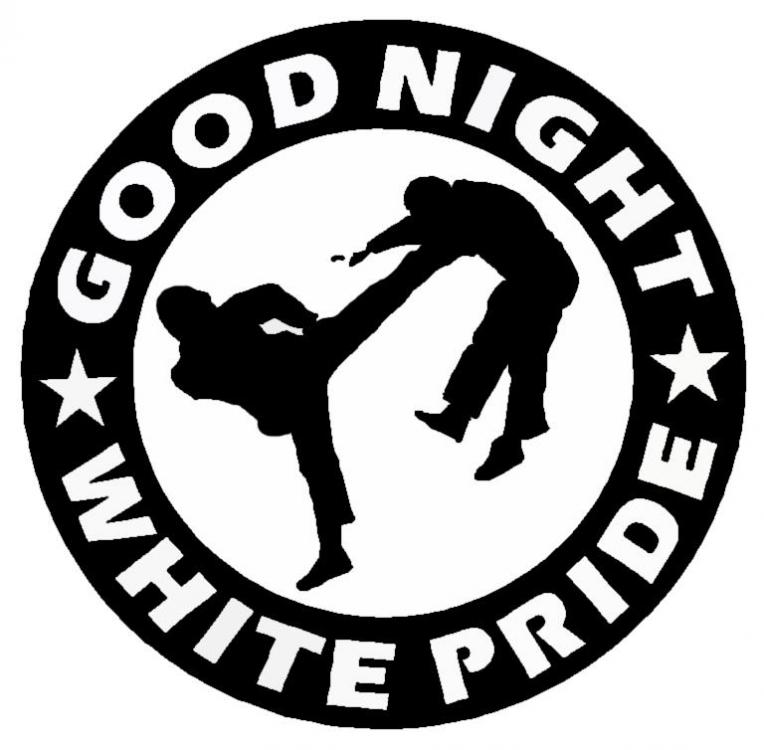 good_night_white_pride_by_step42.jpg