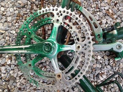 Bici 3.jpg