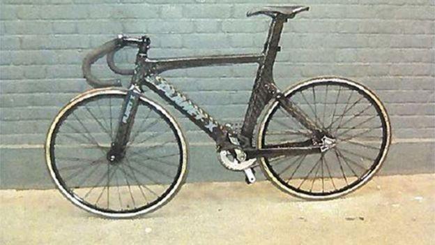 _97343314_bike.jpg.a7c8a13ab45513b4acc5d42df935dbbb.jpg