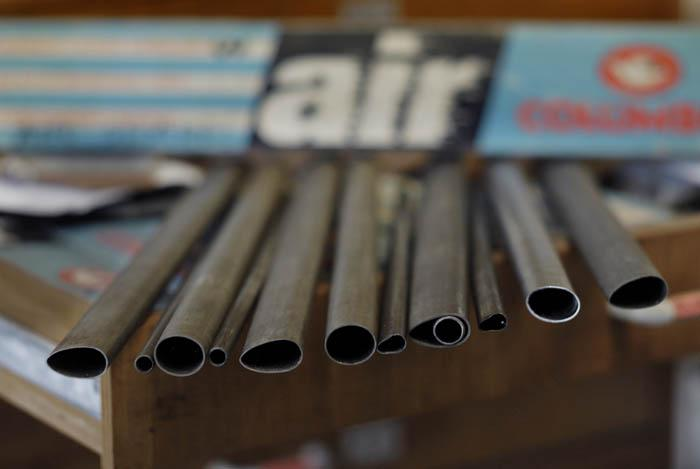 columbus-air-tube-profiles.jpg