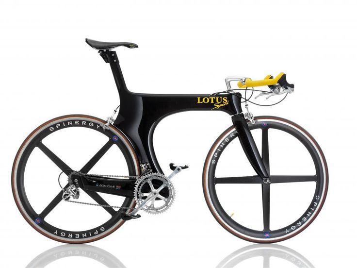 0ffa40d080b26d6ea0bf7c08db6e8dc2--lotus-sport-super-bikes.jpg