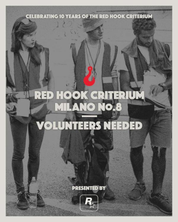 RHCM8_Volunteers_v1-1024x1280.thumb.jpg.ecaa9ac7ed356256dfe8de2d1de9e734.jpg