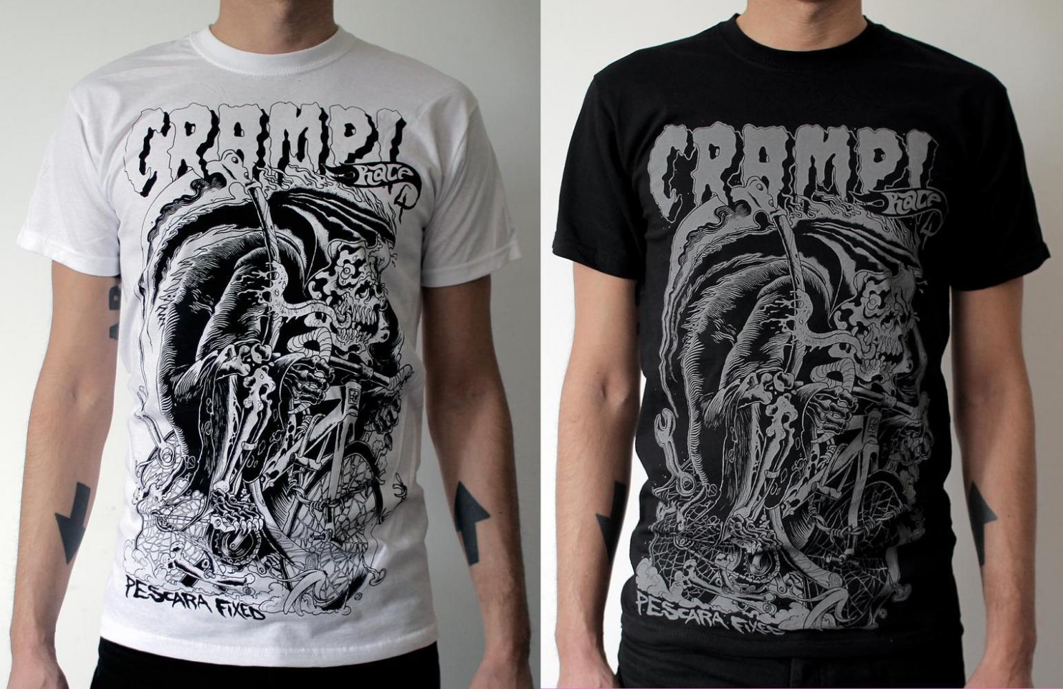 crampi_double_tshirt.thumb.jpg.bf9347aeac238762fdfb7aa7d9c27456.jpg