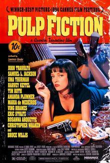 Pulp_Fiction_(1994)_poster.jpg.00e0e08e0db5e52bd2cfbe6fafc4289a.jpg