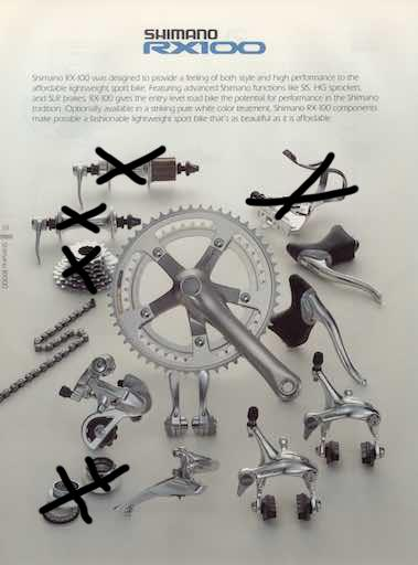Shimano_Bicycle_System_Component_-_91_Page_39_thumbnail.jpg