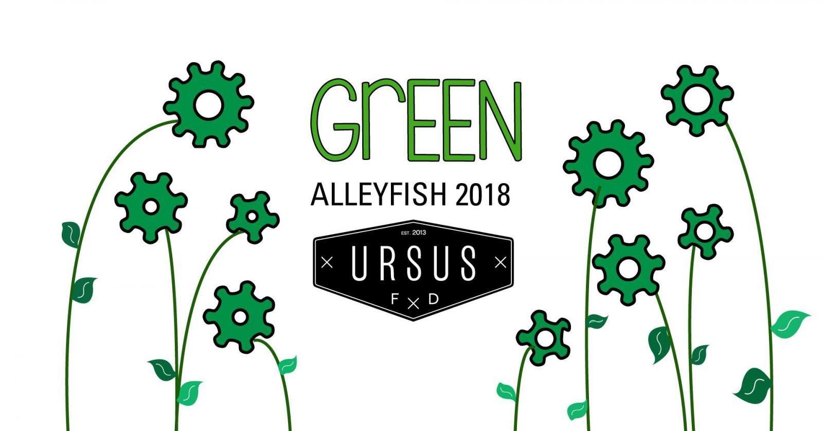 20180403_fb_event-cover_fioripignoni_3.jpg
