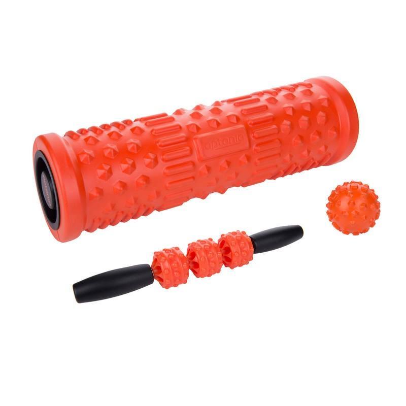300-recovery-kit-orange.jpg