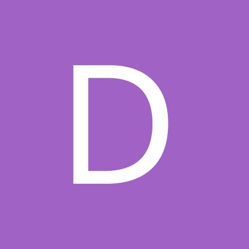 detonax