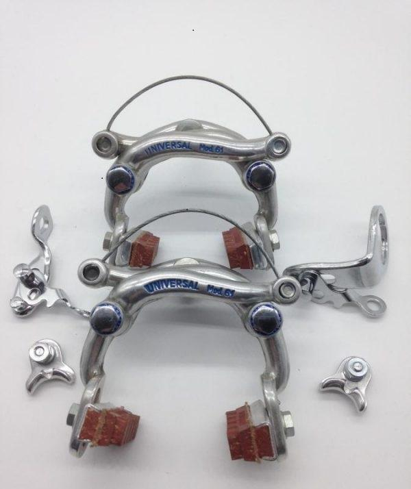 brakes-campagnolo-universale-calipers-vintage-oldbici-18-600x800.jpg