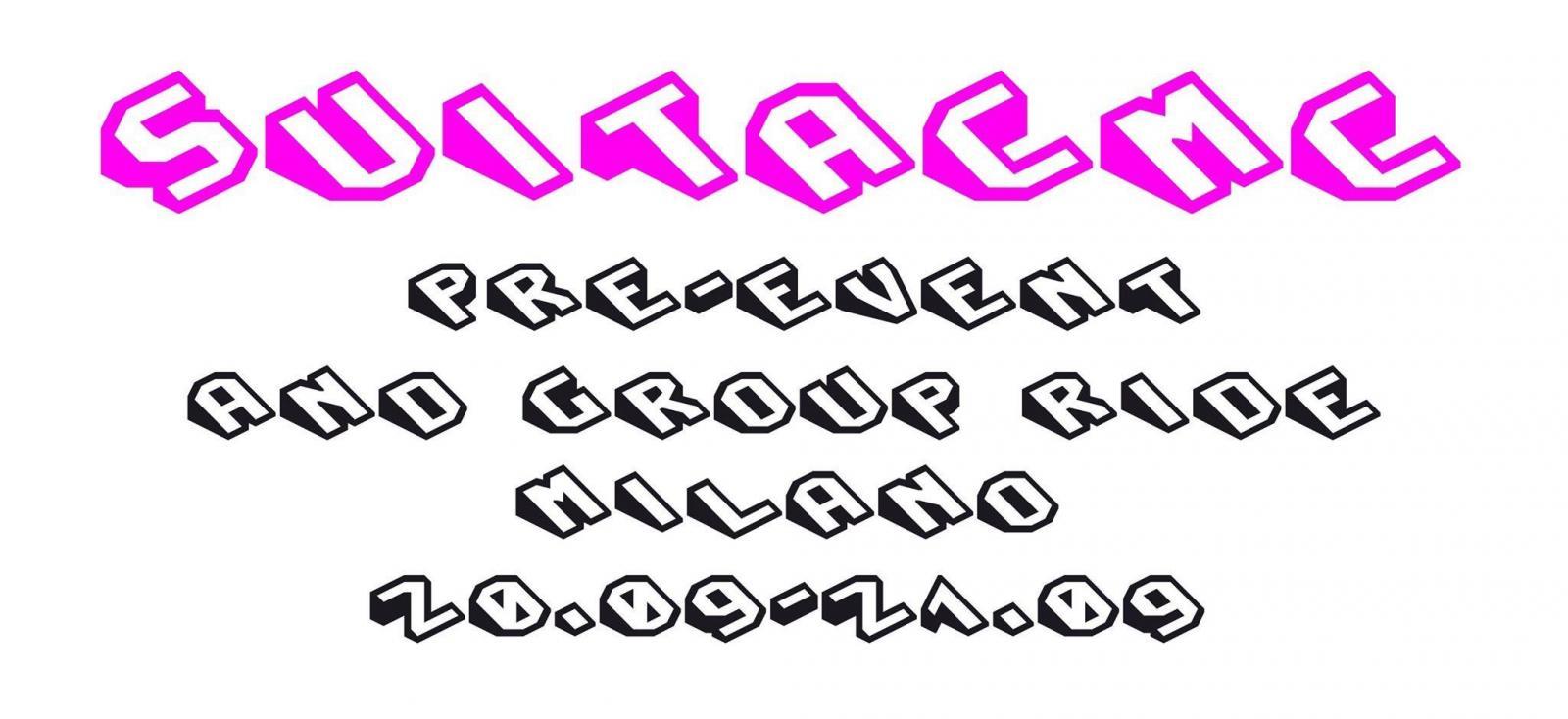 IMG_3023.thumb.JPG.8333282cfc0abe80be7e0f452f278800.JPG