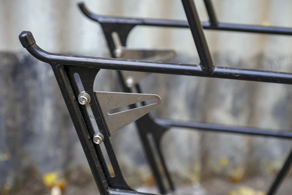 Surly rack_03.JPG