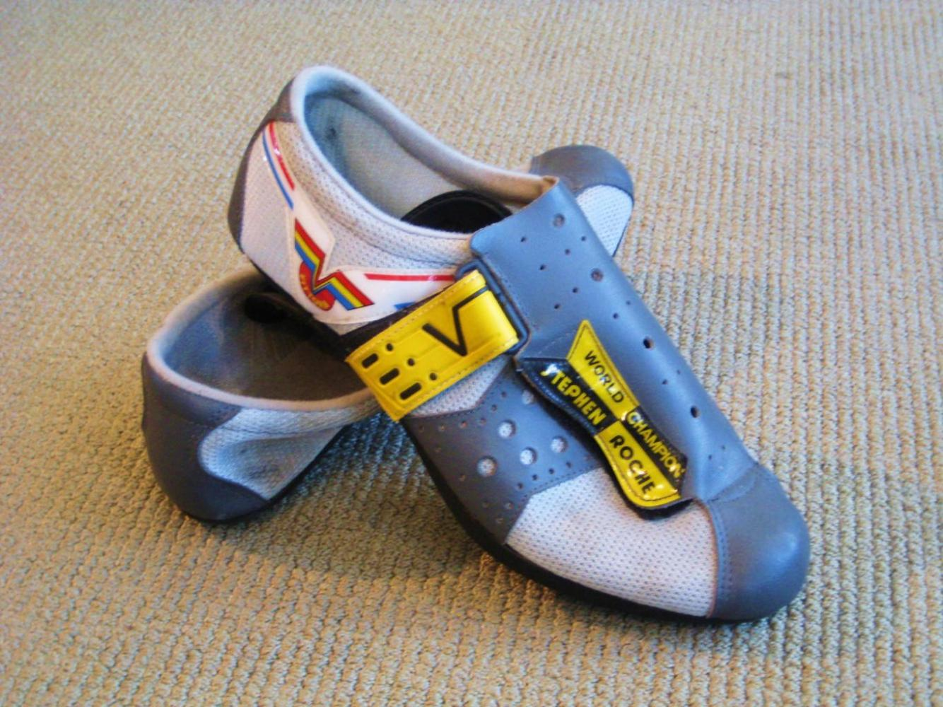 Vittoria-Stephen-Roche-shoes-1988 (1).jpg