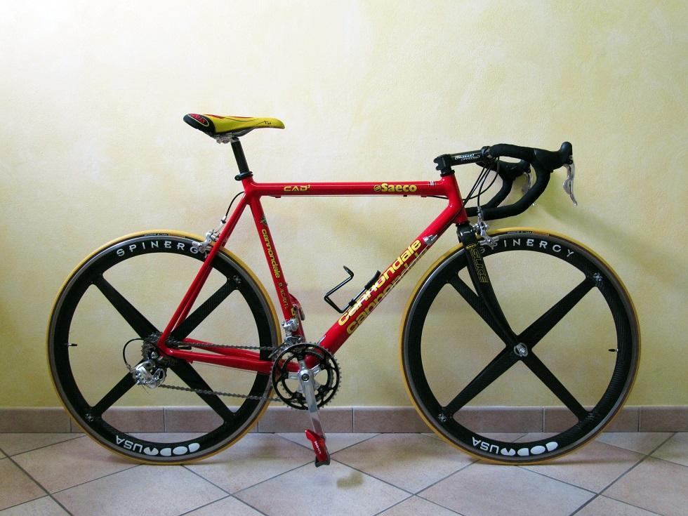Cannondale CAD3 SAECO - 1998 (1).JPG