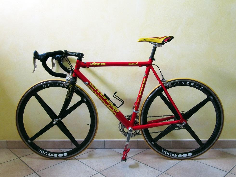 Cannondale CAD3 SAECO - 1998 (2).JPG