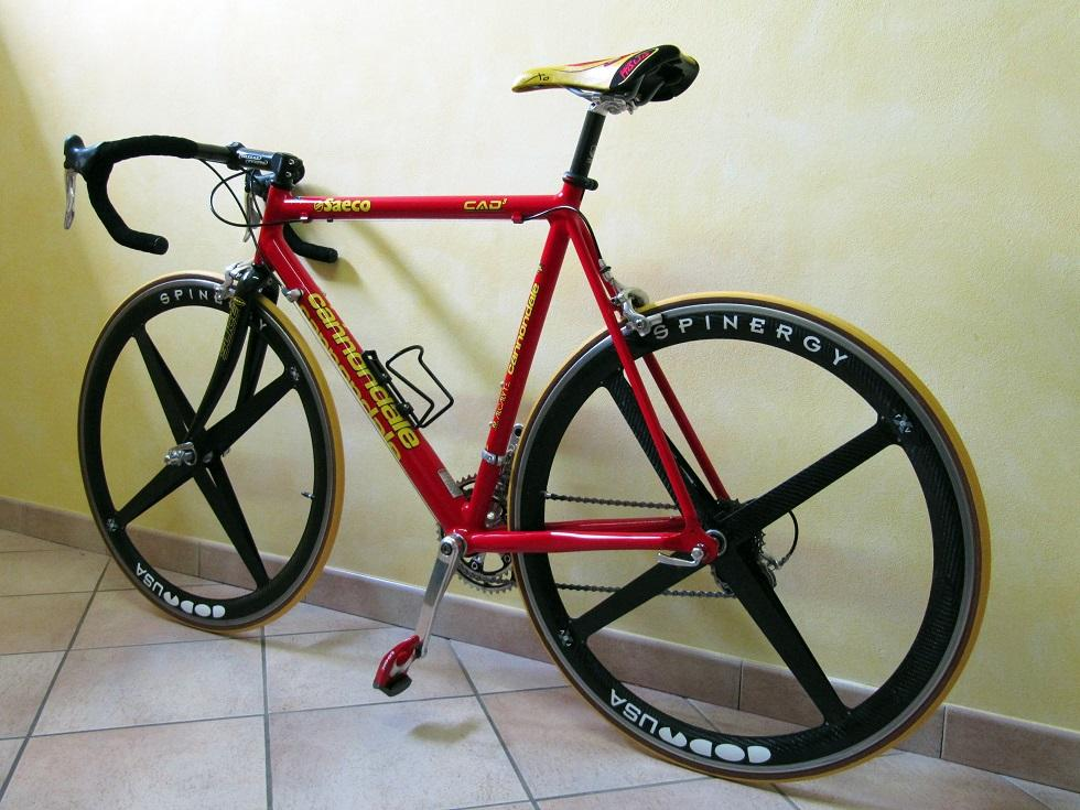 Cannondale CAD3 SAECO - 1998 (7).JPG