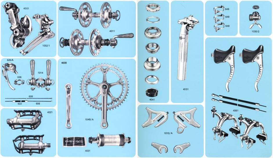 First-Campagnolo-Super-Record-groupset-1973.jpg