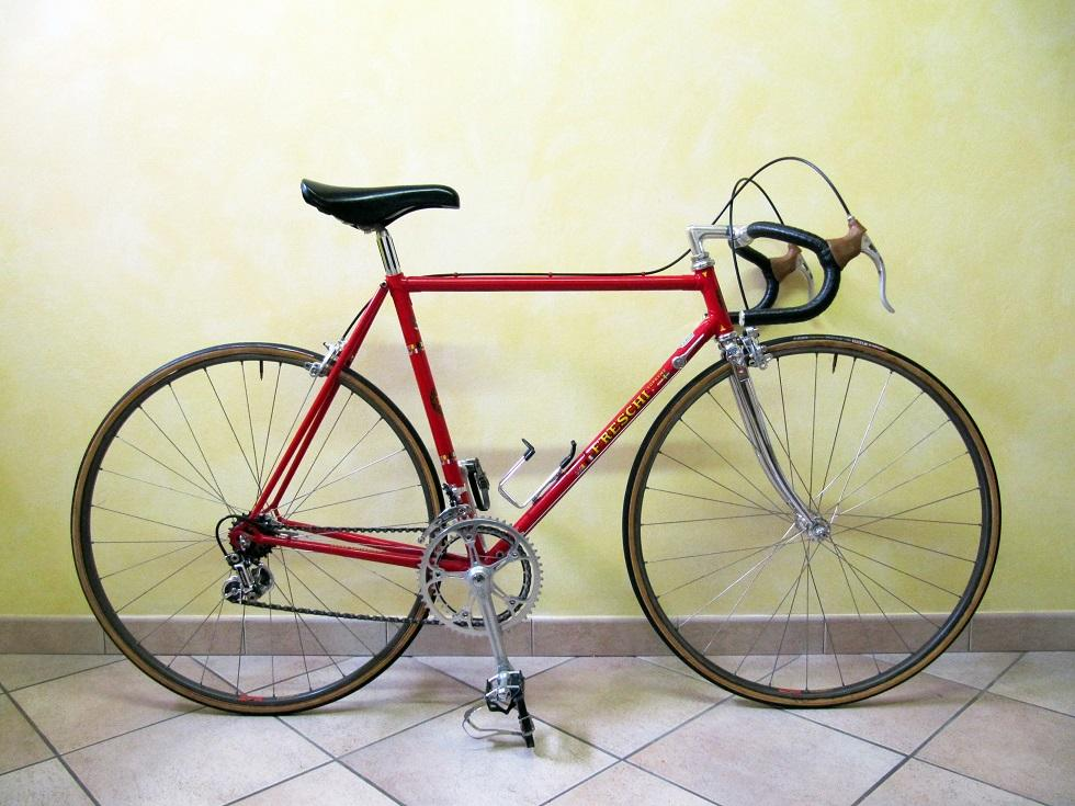 Freschi Supreme - 1980 (1).JPG