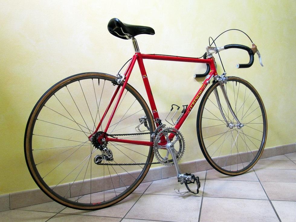 Freschi Supreme - 1980 (3).JPG