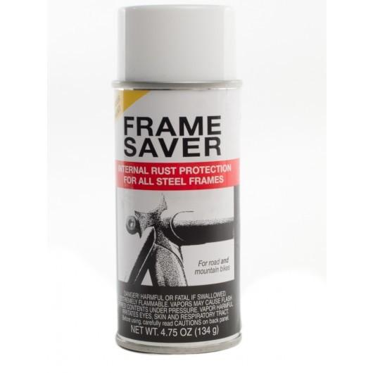 frame-saver-spray-rust-inhibitor-for-bicycles-173__86358.1508169758.jpg
