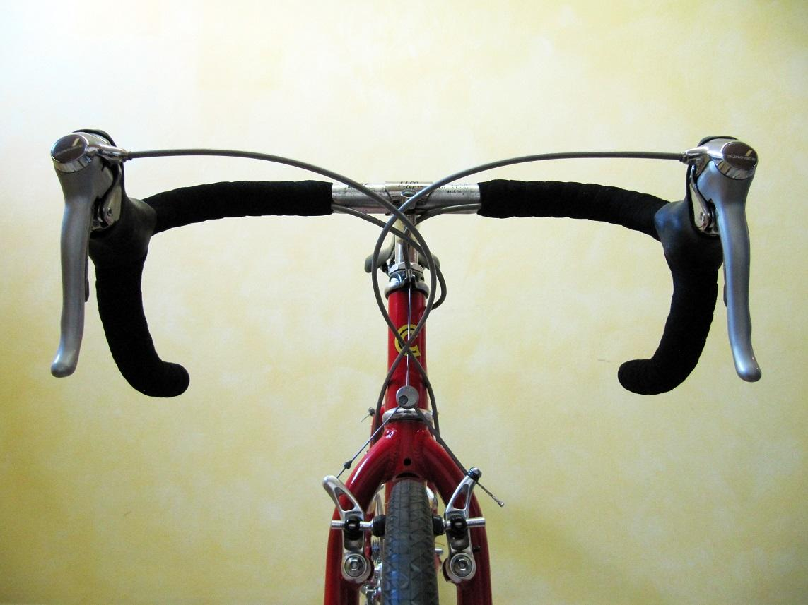 Cannondale CAD3 ciclocross CX - 1997 (12).JPG