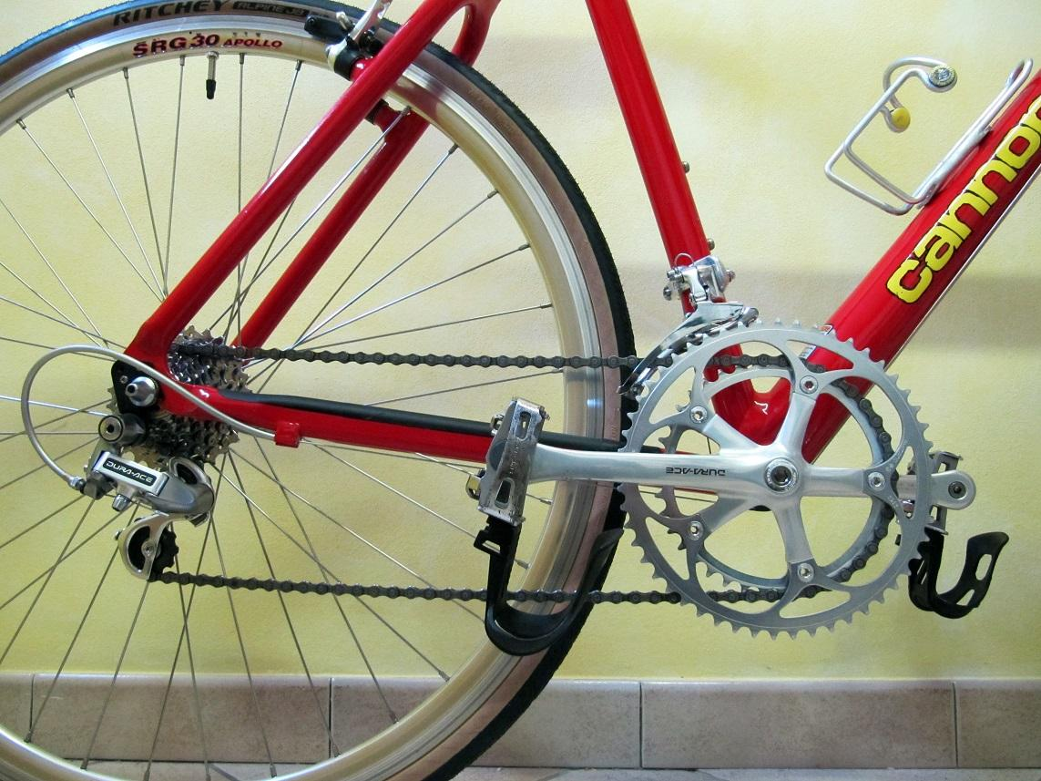 Cannondale CAD3 ciclocross CX - 1997 (14).JPG