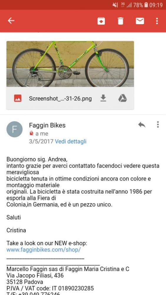 Screenshot_20190201-091906_Gmail.thumb.jpg.e5e12f467dd81ccf5c44a040778855f7.jpg