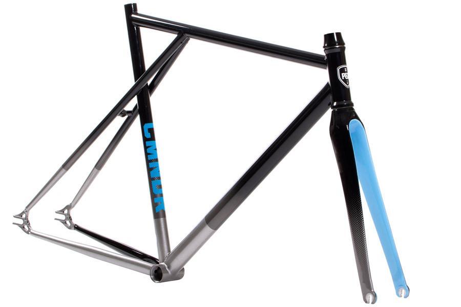 cuadro-polo-and-bike-vortex-2.jpg.862ef33661cc8d435c0d09b4c54c282b.jpg