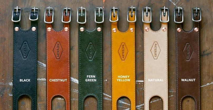 patebury_kangaroo_leather_straps_colours_joram_salisbury-700176.jpg