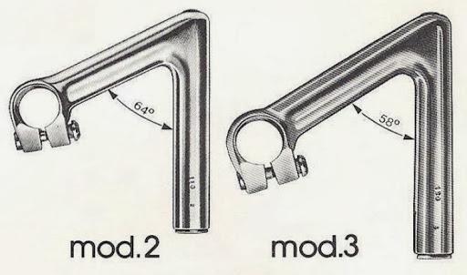 4D1A7ED3-9F45-4DB3-A73F-52B99464563E.jpeg