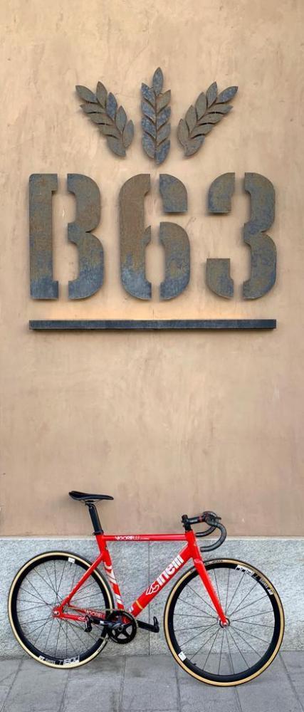 C97DB8DC-C3C2-4394-B816-E1EC658BA942.jpeg