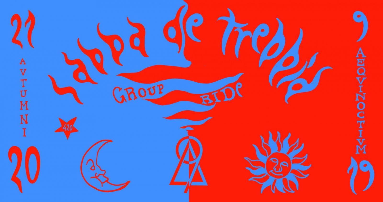 spoke.thumb.jpg.c8980b275b6cdbd6ac5807beb5232d12.jpg