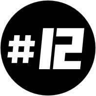 zerbo#12
