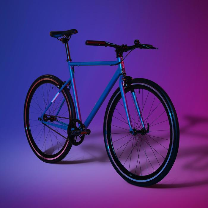 Single+Speed+Fixie+Elops+Speed+500+Bike+Blue.jpg