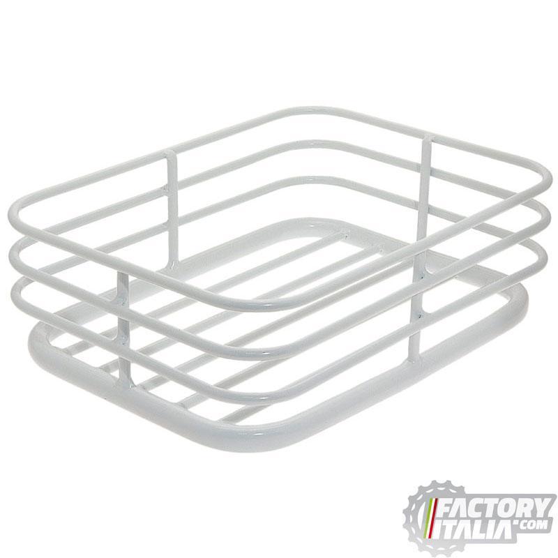 Cesto-bici-Cage-in-alluminio-bianco-fissaggio-al-portacesto.jpg