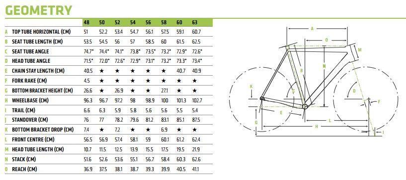 26754C35-D1D8-4DF1-A264-AD382EE39FED.jpeg