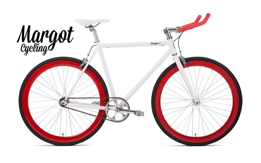scatto-fisso-bici-fixed-bike-fixie-bicicletta-fissa-milano-1000x625.jpg.4729a7e84a69ec8f8b60aa9cfbadaabd.jpg
