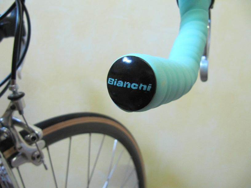 Bianchi Minimax (17).JPG