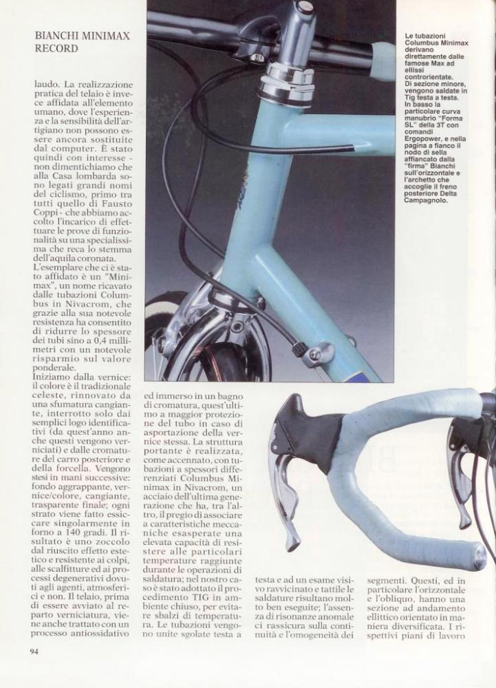 93_Bianchi Minimax2.jpg