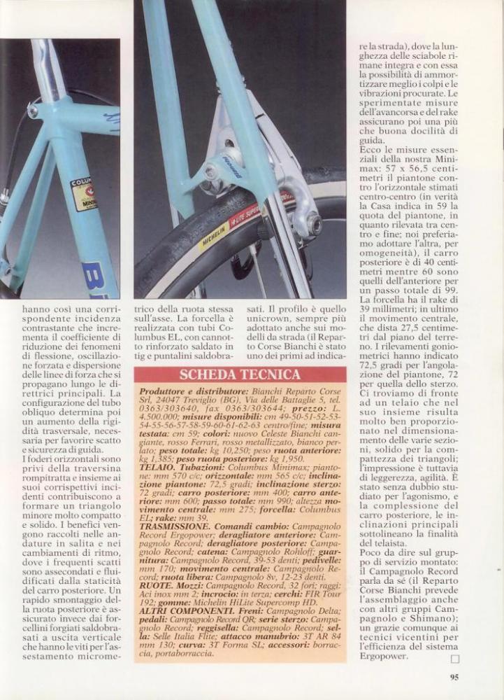 93_Bianchi Minimax3.jpg